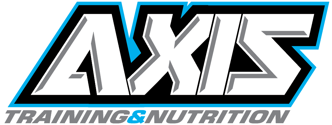 AXIS Training & Nutrition